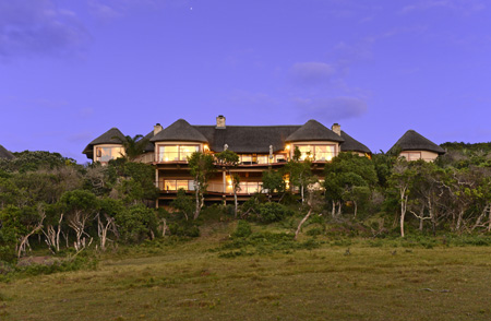 Oceana_Beach_and_Wildlife_Reserve_thelodge12.jpg