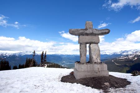 Inukshuk,_Whistler_Mountain_shutterstock_57821749.jpg