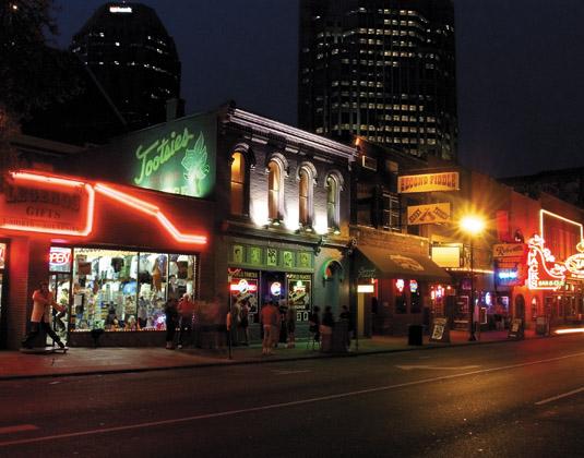 Honky_Tonk_Highway_Nashville.jpg