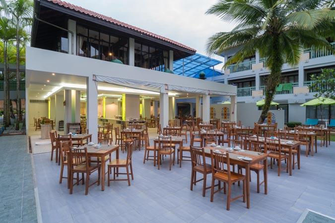 Briza-Khao-Lak-Panalai-Restaurant-63.jpg