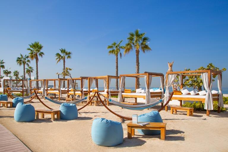 Nikki-Beach-Dubai_Opium-beds.jpg