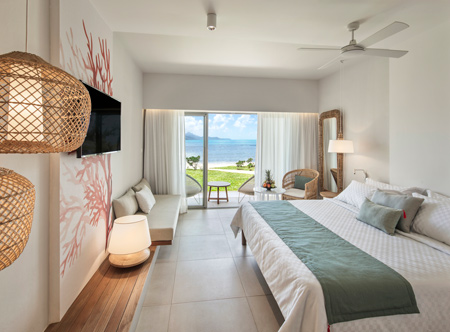 Preskil-Island-Resort_Prestige-room.jpg