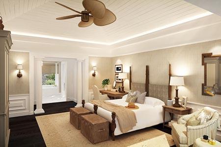 Shamwari_Long-Lee-Manor_room.jpg