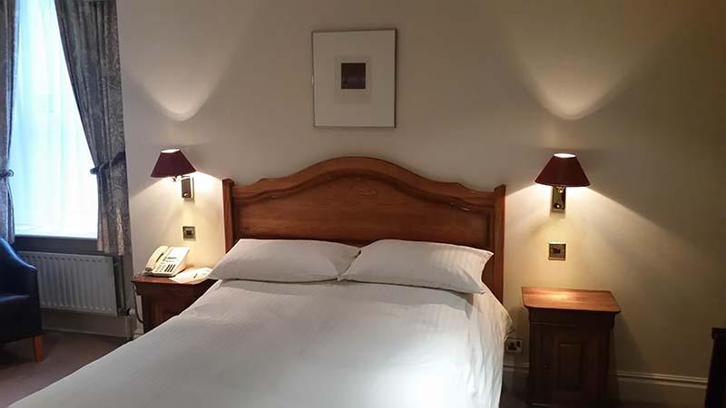 The-Regency-Hotel-IOM_rooms5.jpg