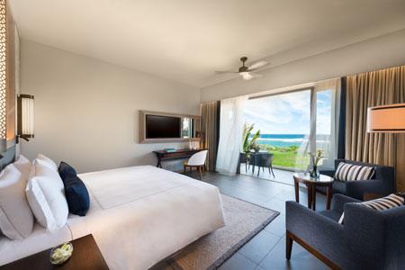 Anantara_Iko_Mauritius_Resort_And_Villas_Guest_Room_Deluxe_Ocean_View_Bedroom_View.jpg