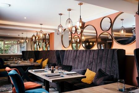 Hougue-du-Pommier_restaurant.jpg