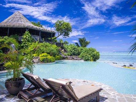 Pacific-Resort-Aitutaki-DK-Pool-lounging_ED.jpg