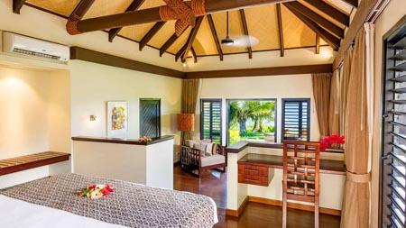 Matamanoa-Island-Resort_beachfront-villa.jpg
