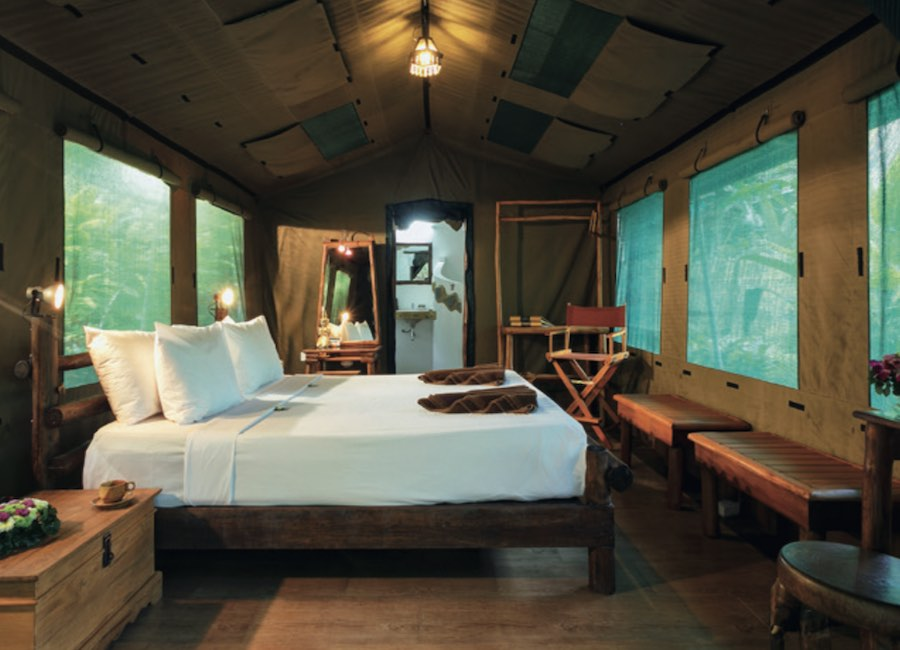 Elephant-Camp-Tent.jpg
