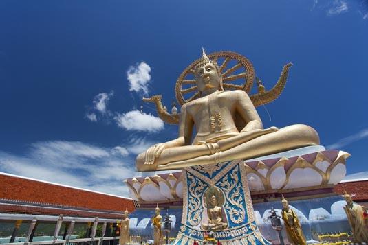 Big-Buddha_Koh-Samui_shutterstock_564008560.jpg