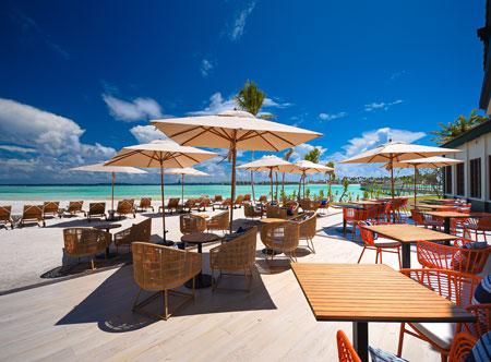 Hard-Rock-Hotel-Maldives-Hard-Rock-Cafe-2.jpg
