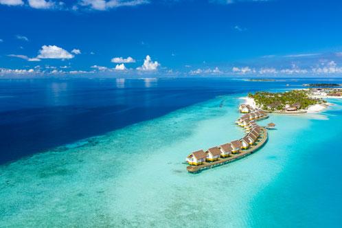 SAii-Lagoon-Maldives_Island-Aerial-2.jpg