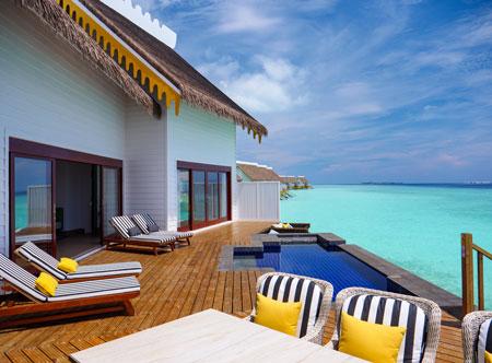 SAii-Lagoon-Maldives_Water-Villa_Two-Bedroom.jpg