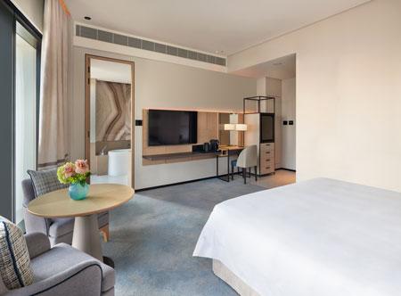 Address-Beach-Resort_Deluxe-King-Room-Marina-Facing-16.jpg