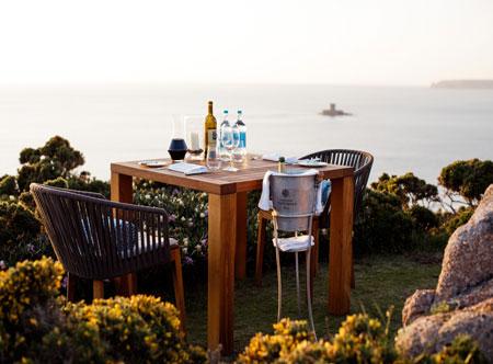 Atlantic-Hotel_Headland-Table.jpg