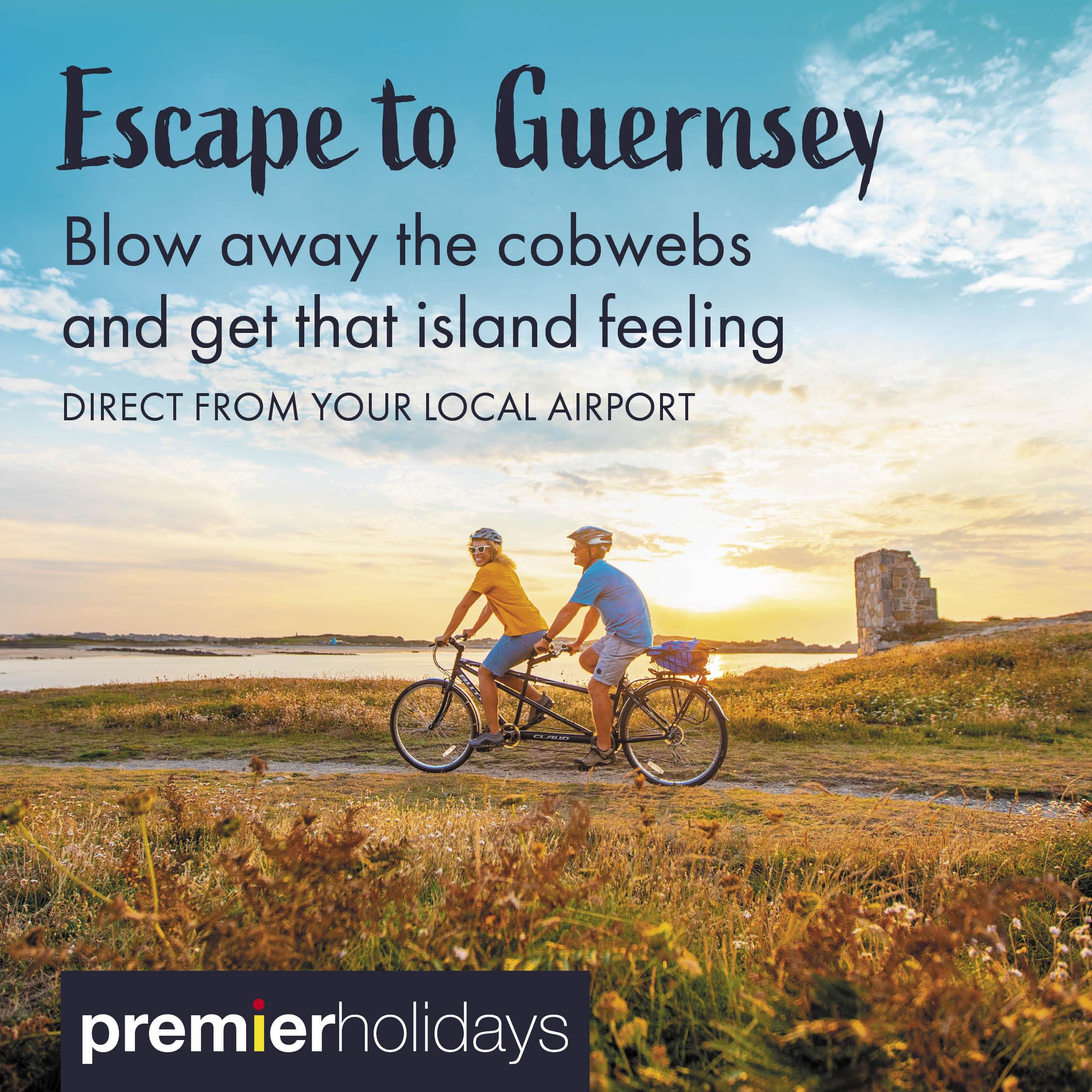 0321_2680_Guernsey-SM-Banner.jpeg