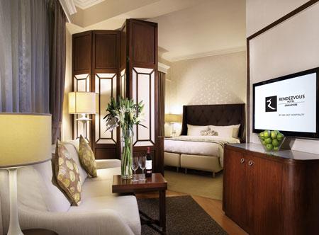 Rendezvous-Hotel-Singapore_Junior-Suite-1.jpg