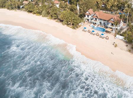 Beach-House-Mirissa_Aerial.jpg