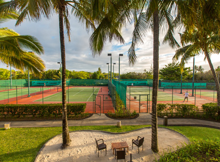 Constance-belle-mare-plage-tennis-3_hd.jpg