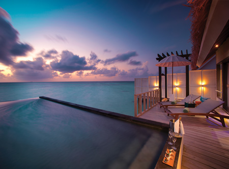 OZEN-LIFE-MAADHOO-Wind-Villa-with-Pool-Exterior-Sunset.jpg