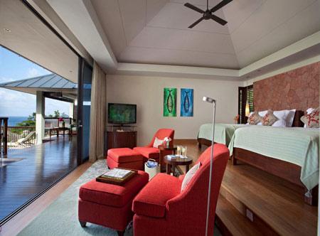 Raffles-SEZ_Partial_Ocean_View_Pool_Villa_Twin_Room_491279_med.jpg