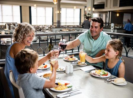 Merton_belvedere-dining-04.jpg