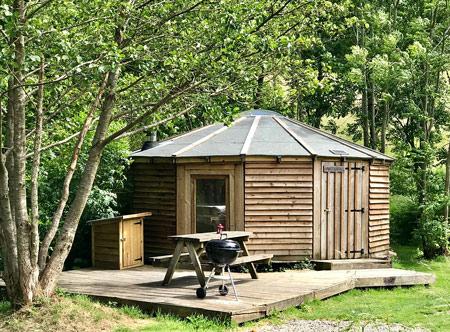 Saba-Glen-yurts.jpg