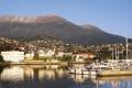 Tasmania self-drive tours
