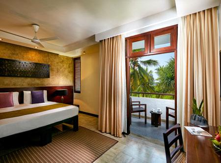 Avani-Kalutara_ocean-view-room.jpg