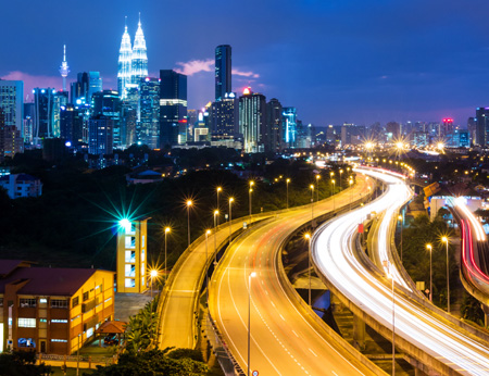 Kuala_Lumpur_1.jpg