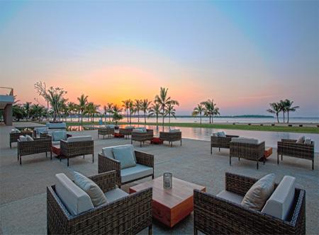 Amaya_Beach_Resort_and_Spa_-_Terrace.jpg