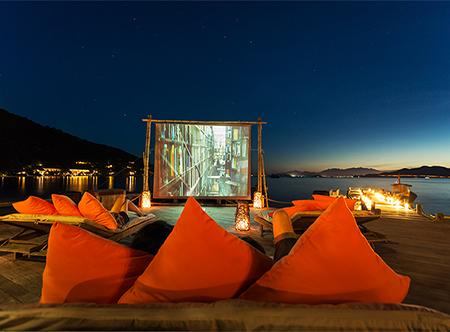 Six_Senses_Ninh_Van_Bay_-_Movies_at_the_Beach.jpg