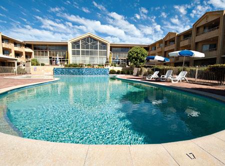 Hotel_abbey_beach_resort.jpg