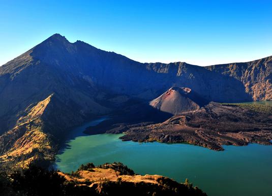 Mt-Rinjani.jpg