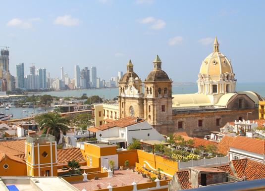 Cartagena,-Colombia.jpg