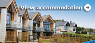 Browse accommodation