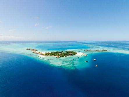 moofushi-maldives-2016-aerial-03_hd.jpg