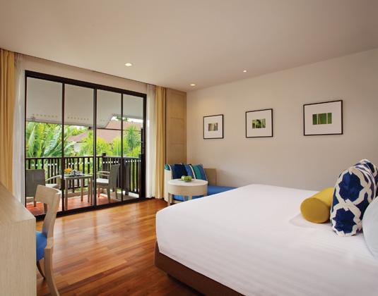 Amari_Koh_Samui_Superior_Room.jpg