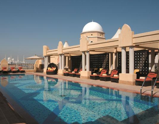 Shangri-La_Qaryat_Al_Beri_-_Health_Club_Pool.jpg