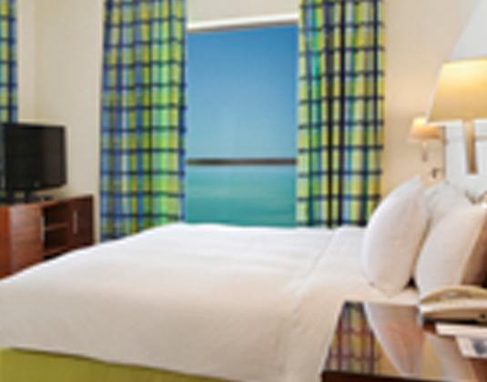 Hilton_Dubai_The_Walk-_2_Bedroom.jpg