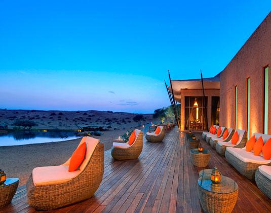 Banyan_Tree_Al_Wadi_-_Safran_Terrace_Lounge.jpg