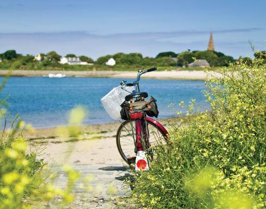 Guernsey North West Coast