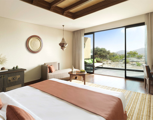Anantara_Al_Jabal_Akdar_Resort_-_Premier_Canyon_View_Bedroom.jpg
