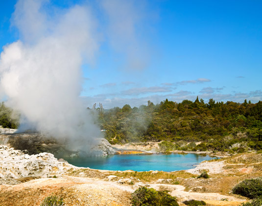 Geothermal_Valley_Geyser,_Whakarewarewa.jpg