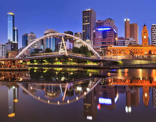 Melbourne_Yarra_River.jpg