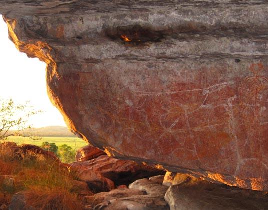 Kakadu_Aboriginal_Rock_Art.jpg