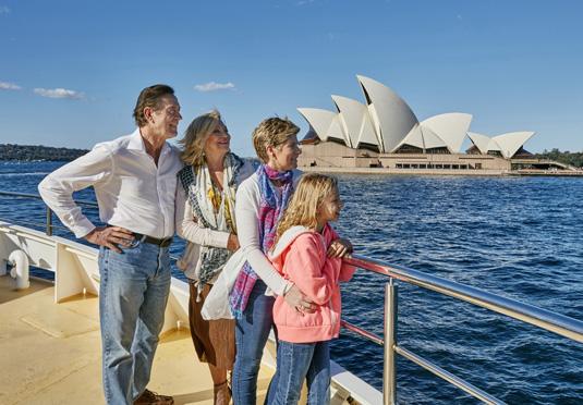 Harbour_Story_Cruise_Sydney_family_on_deck.jpg