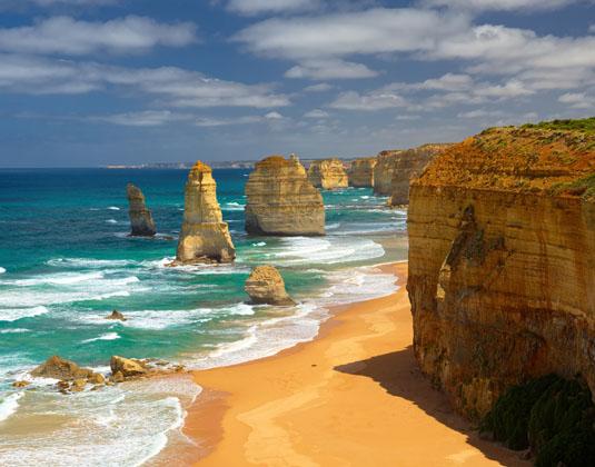Twelve_Apostles_Great_Ocean_Road.jpg