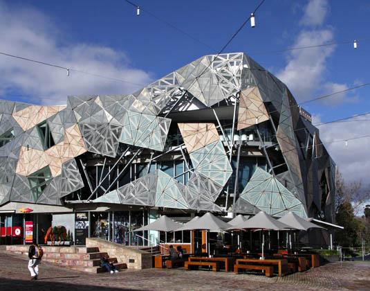 Melbourne_Federation_Square.jpg