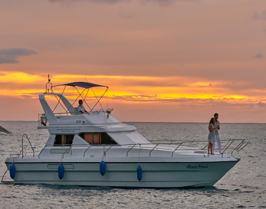 Hilton_Seychelles_Labriz_Resort_and_Spa_-_Sunset_Cruise.jpg